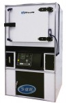 Blue M 146 ASTM Test Ovens small