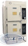 Blue M CSP Safety Ovens small