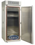 Blue M LO Machanical Convection Ovens small