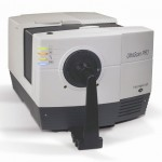 UltraScan PRO small